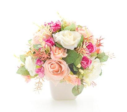 Купить цветы м алексеевское заказ букетов цветов от 300руб